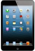 Apple iPad mini WiFi 32GB