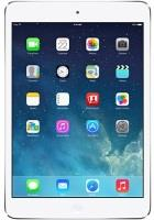 Apple iPad mini 2 WiFi 128GB