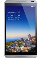 Huawei Mediapad M1 (3G)