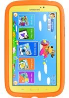 Galaxy Tab 3 7.0 Kids (SM-T2105)