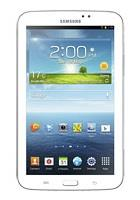 Samsung Galaxy Tab 3 7.0 WiFi SM-T210 16GB