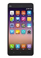 Xiaomi Mi 4 (4G 16GB)