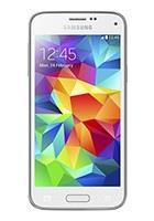 Samsung Galaxy S5 mini LTE SM-G800F