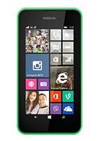 Nokia Lumia 530 (RM-1017)