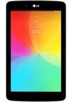LG G Pad 7.0 WiFi V400
