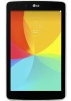 LG G Pad 8.0 WiFi V480