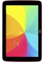 LG G Pad 10.1 WiFi V700