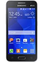 Samsung Galaxy Core 2 Duos (SM-G355M/DS)