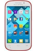Alcatel One Touch Pop C3 4033X