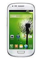 Samsung Galaxy S3 mini VE GT-i8200 8GB