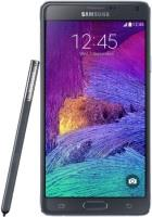 Galaxy Note 4 Duos (SM-N9100)