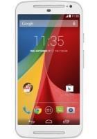 Motorola Moto G 2014 XT1068 Dual 8GB