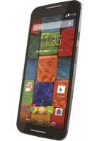 Motorola Moto X 2014 XT1097 32GB