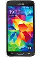 Galaxy S5 Duos (SM-G9008W)