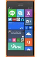 Nokia Lumia 735 4G LTE