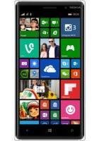 Lumia 830 (RM-983)