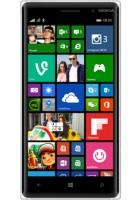 Nokia Lumia 830 (RM-983)