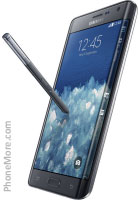 Samsung Galaxy Note Edge SM-N915S