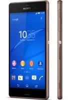 Sony Xperia Z3 (TV)