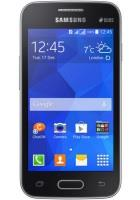 Samsung Galaxy Ace 4 Lite Duos (SM-G313ML/DS)