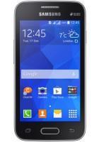 Samsung Galaxy Ace 4 Lite Duos SM-G313M