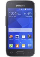 Samsung Galaxy Ace Style LTE (SM-G357FZ)