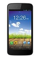 Micromax A1 Canvas