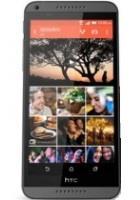 HTC Desire 820 4G LTE