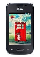 LG L35 (Dual TV D157)