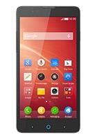 ZTE Redbull V5 4GB