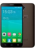 Alcatel Idol 2 6037