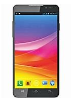 Micromax Canvas Nitro (A310 8GB)