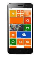 Micromax W121 Canvas Win