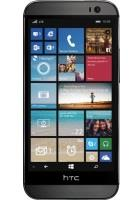 HTC One M8 (Windows CDMA)