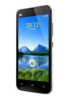 Xiaomi Mi 2 (16GB)