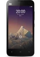 Xiaomi Mi 2S (16GB)