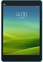 Xiaomi Mi Pad 7.9 16GB