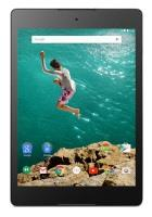 HTC Nexus 9 4G LTE 16GB