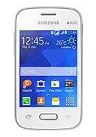Galaxy Pocket 2 Duos SM-G110B