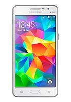 Samsung Galaxy Grand Prime Duos SM-G530H/DS