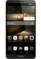 Huawei Ascend Mate 7 (4G 32GB)