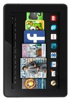 Amazon Fire HDX 8.9 2014 (4G 16GB)