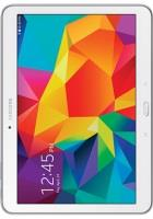 Galaxy Tab 4 10.1 WiFi SM-T530