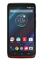 Motorola DROID Turbo (32GB Ballistic)