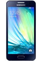 Samsung Galaxy A3 4G SM-A300F