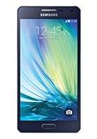 Samsung Galaxy A5 4G Duos SM-A500M/DS