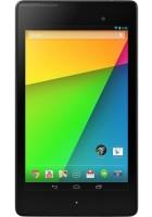 Asus Google Nexus 7 2013 (WiFi 16GB)