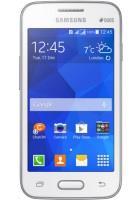 Samsung Galaxy V Duos (SM-G313HZ)