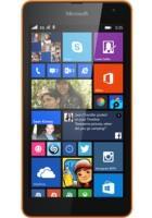 Microsoft Lumia 535 (RM-1089)