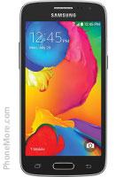 Samsung Galaxy Avant (SM-G386T)